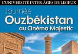 В Нормандском регионе Франции представлен туристический потенциал Узбекистана